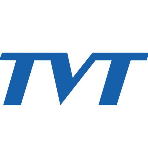 نمایندگی تی وی تی (TVT)