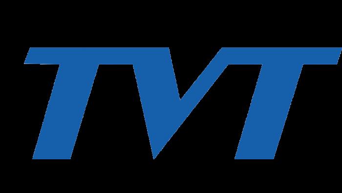 TVT Cam logo