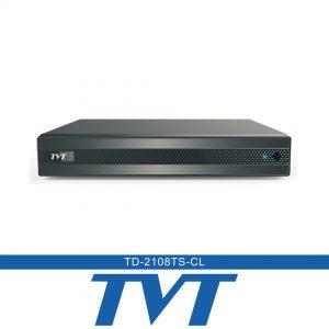 TD-2108TS-CL